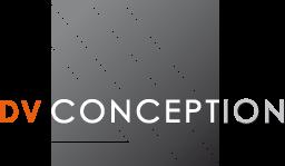 DV Conteption