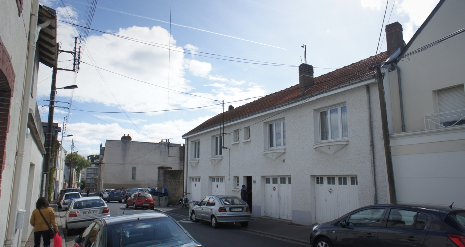 maison-L-4-920x489.jpg