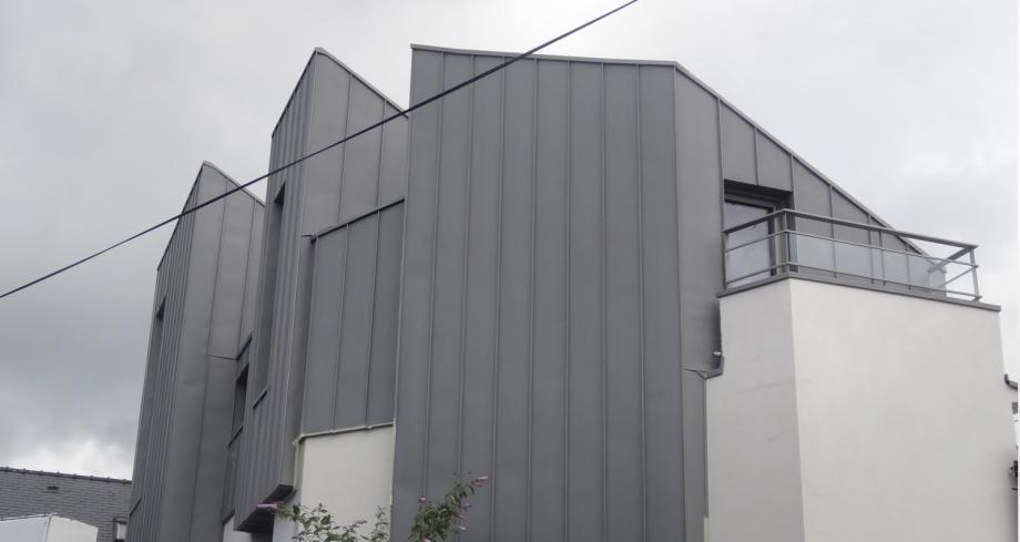 maison-l-livraison-1-920x489.jpg