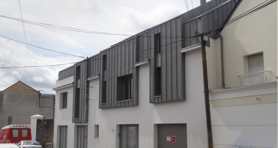maison-l-livraison-3-920x489.jpg