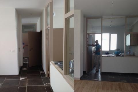 appartement-dl-principal-1