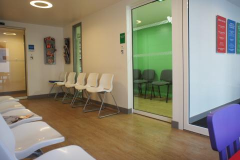 cabinet-medical-lamoriciere-0