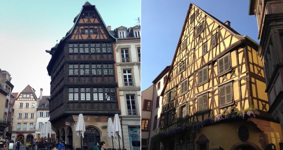 strasbourg-2-920x489.jpg