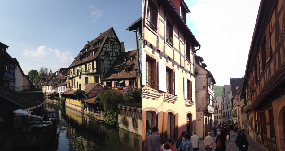 strasbourg-3-920x489.jpg