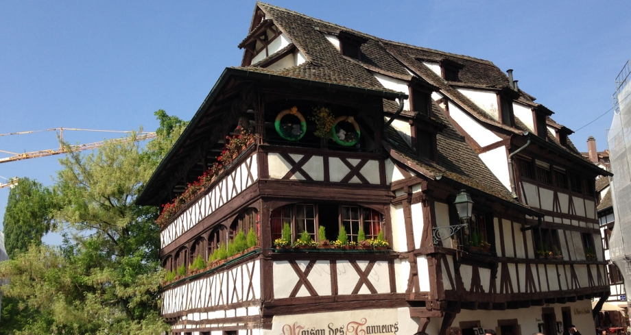 strasbourg-adrien-920x489.jpg