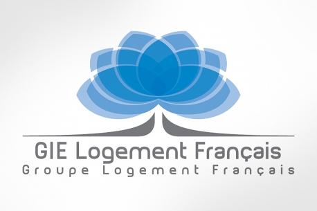 actualite-gie-logement-francais