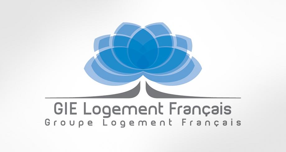 actualite-gie-logement-francais-920x489.jpg